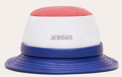 Jacquemus - Hats - for MEN online on Kate&You - 195AC02-195 45031 K&Y4529