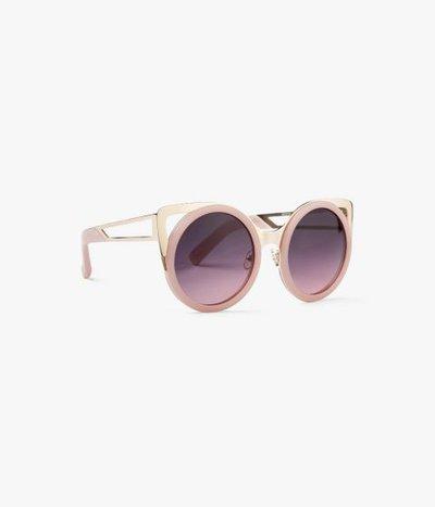 Erdem - Occhiali da sole per DONNA online su Kate&You - K&Y4349