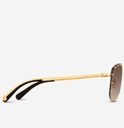 Louis Vuitton - Sunglasses - THE PARTY for WOMEN online on Kate&You - Z0914U  K&Y11008
