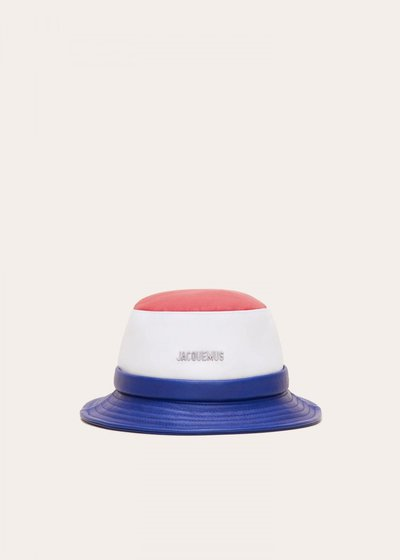 Jacquemus - Cappelli per UOMO online su Kate&You - 195AC02-195 45031 K&Y4529