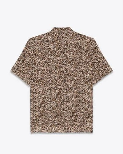 Yves Saint Laurent - Shirts - for MEN online on Kate&You - 531956Y1D931079 K&Y11639