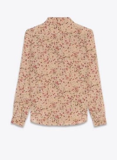 Yves Saint Laurent - Shirts - for WOMEN online on Kate&You - 660885Y5D069950 K&Y11872