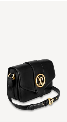 Louis Vuitton - Cross Body Bags - for WOMEN online on Kate&You - M55948 K&Y10525