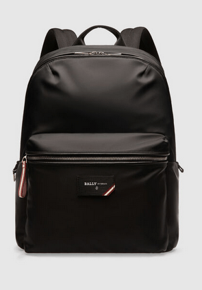 Bally Backpacks & fanny packs Kate&You-ID7525