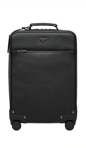 Prada Luggage Kate&You-ID9220