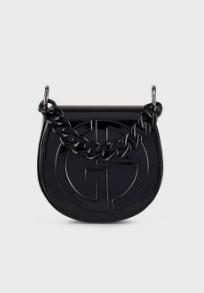 Giorgio Armani Cross Body Bags Kate&You-ID8482