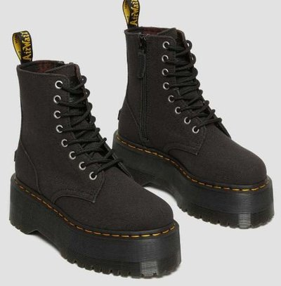 Dr Martens - Lace-up Shoes - for WOMEN online on Kate&You - 27134001 K&Y10776