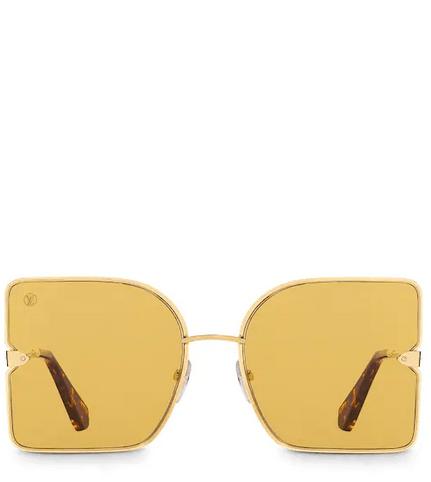 Louis Vuitton - Occhiali da sole per DONNA online su Kate&You - Z1308W K&Y8050