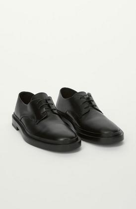Jil Sander - Chaussures à lacets pour HOMME online sur Kate&You - JI30510B-11540 K&Y9568