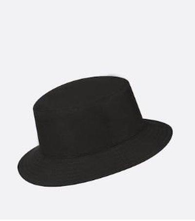 Dior - Hats - for MEN online on Kate&You - Référence: 033C906O4511_C989 K&Y10913