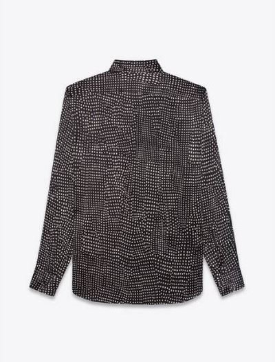 Yves Saint Laurent - Shirts - for MEN online on Kate&You - 646850Y2C281095 K&Y11658