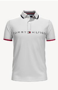 Tommy Hilfiger Polo Shirts Kate&You-ID8451
