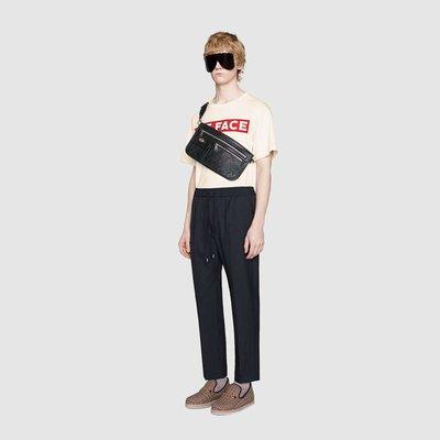Gucci - Zaini & Marsupi per UOMO online su Kate&You - 575837 1GZAX 1000 K&Y4429