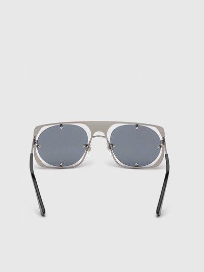 Diesel - Sunglasses - for MEN online on Kate&You - K&Y4270