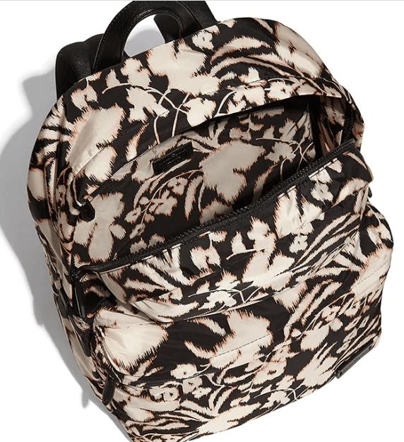 Рюкзаки и поясные сумки - Salvatore Ferragamo для МУЖЧИН онлайн на Kate&You - 24A438 726376 - K&Y5440