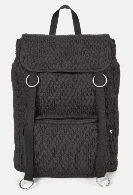 Eastpak Backpacks & fanny packs Kate&You-ID7133