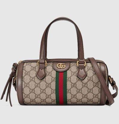 Gucci Mini Bags Kate&You-ID10885