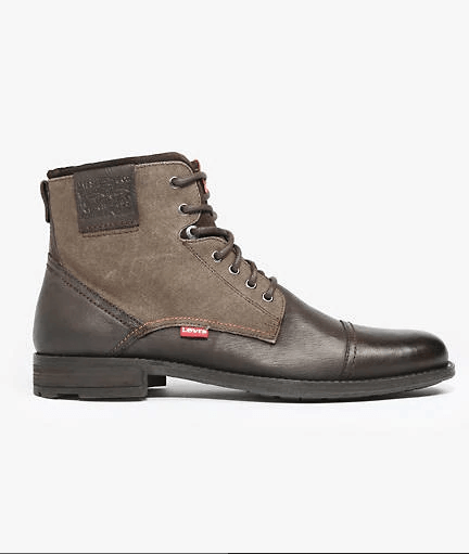 Levi'S - Boots - for MEN online on Kate&You - 382950184 K&Y5509