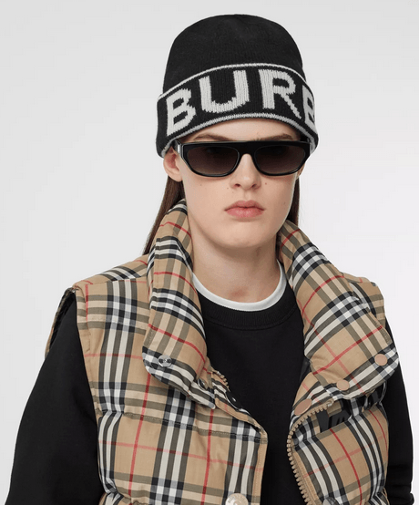 Burberry - Cappelli per DONNA online su Kate&You - 80239821 K&Y5137
