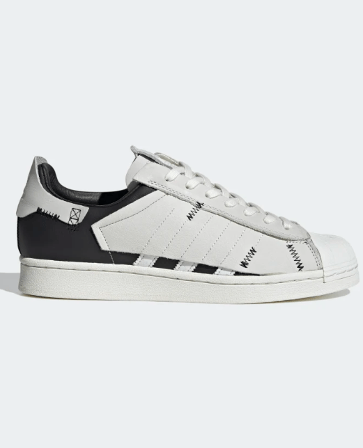 Adidas Trainers Kate&You-ID7441