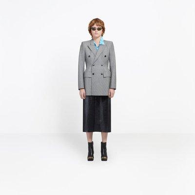 Balenciaga - Giacche aderenti per DONNA online su Kate&You - 571279TFT101070 K&Y2534