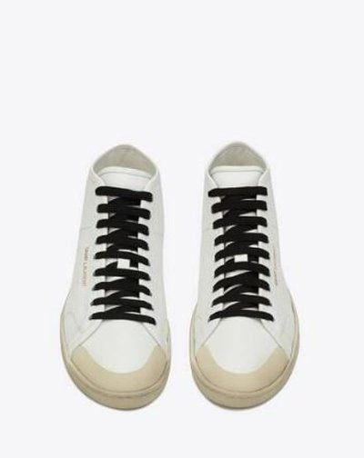 Yves Saint Laurent Trainers Kate&You-ID11523