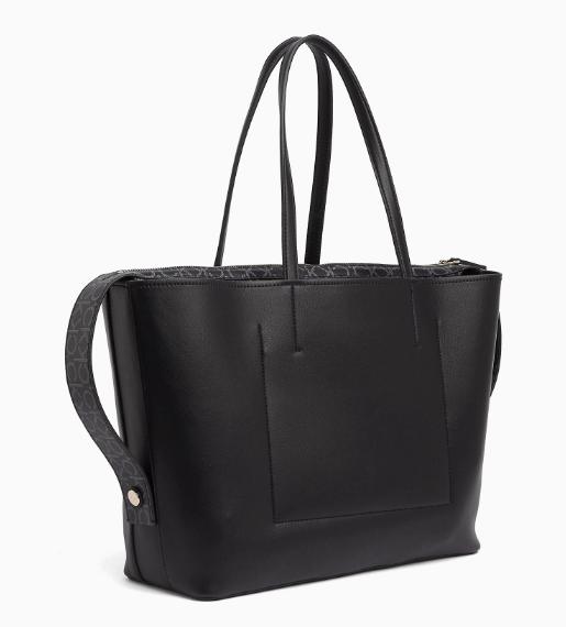 Calvin Klein - Borse tote per DONNA online su Kate&You - K60K605654 K&Y5381