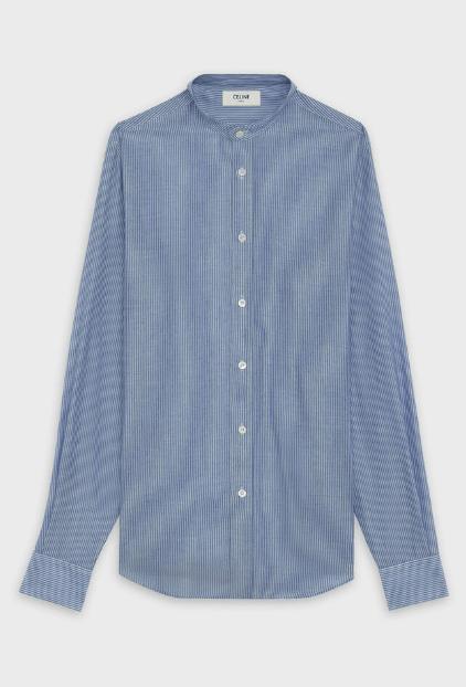 Celine Shirts Kate&You-ID6601