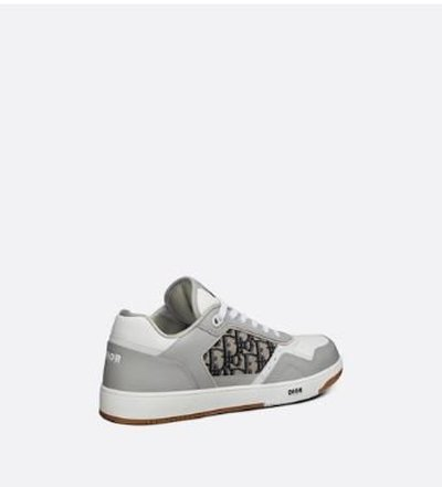 Dior - Trainers - B27 for MEN online on Kate&You - 3SN272ZIR_H165 K&Y11602