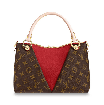 Тоуты - Louis Vuitton для ЖЕНЩИН онлайн на Kate&You - M43966 - K&Y5038