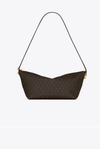 Yves Saint Laurent Shoulder Bags Kate&You-ID11940