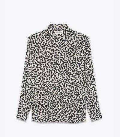 Yves Saint Laurent Shirts Kate&You-ID11657
