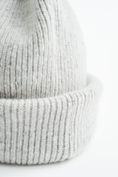A Kind Of Guise - Cappelli per UOMO online su Kate&You - K&Y3850