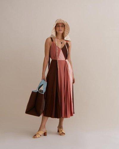 Rejina Pyo - Vestiti lunghi per DONNA online su Kate&You - K&Y2468
