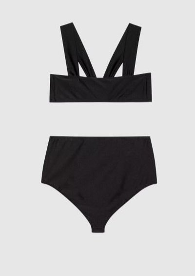 Gucci - Bikinis - for WOMEN online on Kate&You - 655311 XHADP 1000 K&Y11408