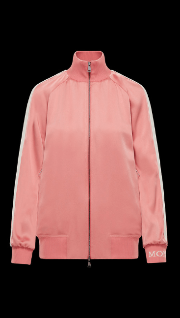 Moncler Sport Jackets Kate&You-ID7589