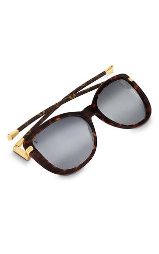 Солнцезащитные очки - Louis Vuitton для ЖЕНЩИН Charlotte онлайн на Kate&You - Z0781E - K&Y8591