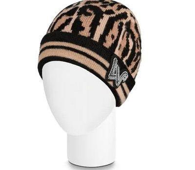 Louis Vuitton - Cappelli per DONNA online su Kate&You - M75875 K&Y3162