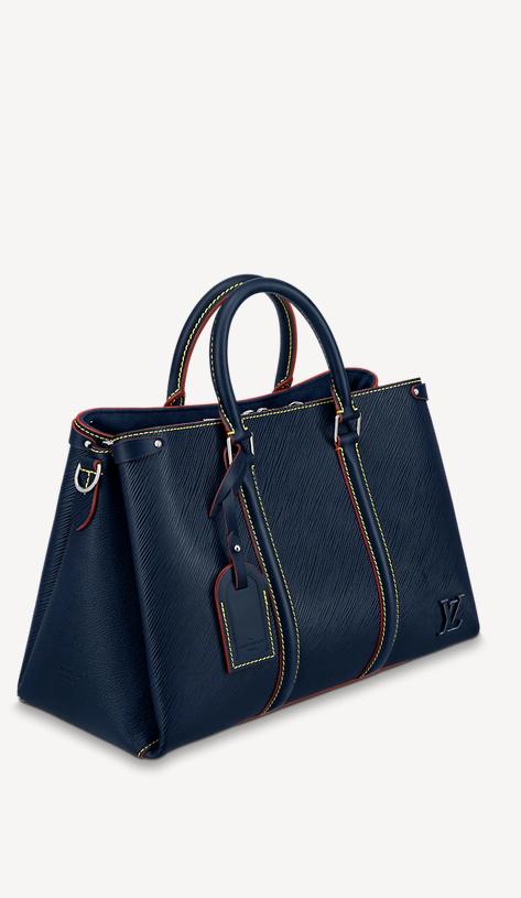Louis Vuitton - Borse a spalla per DONNA online su Kate&You - M55610 K&Y10021