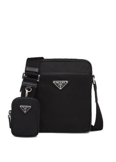 Prada Shoulder Bags Kate&You-ID11327