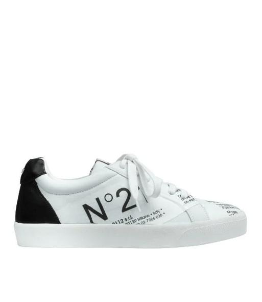 N21 Numero Ventuno - Baskets pour FEMME online sur Kate&You - 20ESM00370037W001 K&Y6840