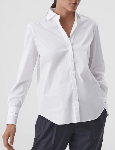 Brunello Cucinelli - Shirts - for WOMEN online on Kate&You - SKU 202M0091MI106 K&Y8927