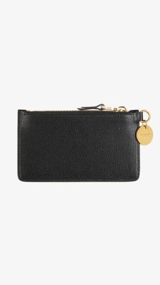 Кошельки и визитницы - Givenchy для МУЖЧИН онлайн на Kate&You - BB604TB056 - K&Y6316