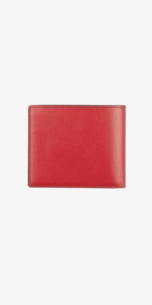 Givenchy - Wallets & cardholders - for MEN online on Kate&You - BK6005K0UM-606 K&Y5785