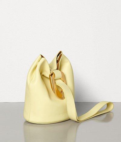 Bottega Veneta - Borse a spalla per DONNA online su Kate&You - 576804V0EKG7406 K&Y2394