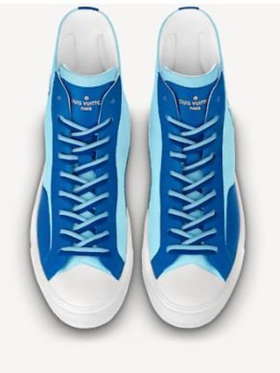 Louis Vuitton - Trainers - TATTOO for MEN online on Kate&You - 1A8XVY K&Y11283
