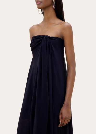 Jacquemus - Long dresses - for WOMEN online on Kate&You - 191DR08-191 05390 K&Y2322
