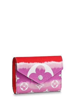 Louis Vuitton - Portefeuilles & Pochettes pour HOMME online sur Kate&You - M68842 K&Y8267