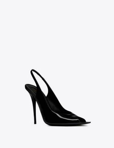 Yves Saint Laurent - Sandals - for WOMEN online on Kate&You - 6610210NP001000 K&Y11906