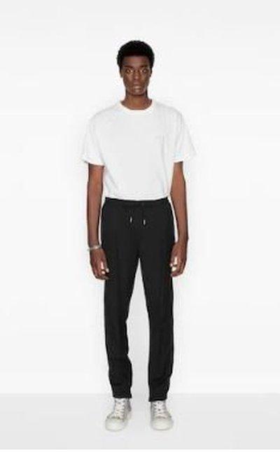Dior - T-Shirts & Vests - for MEN online on Kate&You - 943J605A0554_C080 K&Y11435